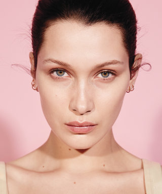 Bella Hadid Busts Every Myth You've Heard About Her