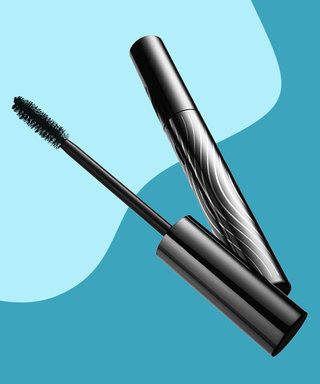 This Lengthening Mascara Costs $72—But It's Totally Worth It