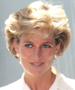 There's a Sad Reason Why Princess Diana Wouldn't Wear Chanel After Her Divorce