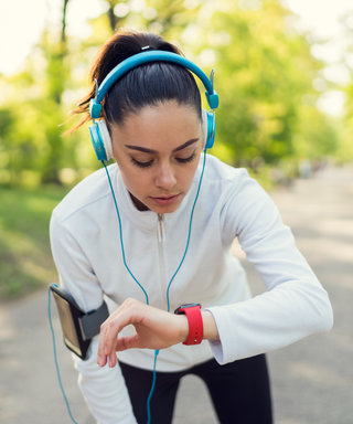 The Danger of Using Fitness Trackers