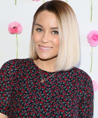 Lauren Conrad's Mother's Day Gift Idea Doesn't Need Wrapping