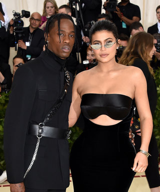 12 Couples Who Made Their Relationships Red Carpet Official at the Met Gala