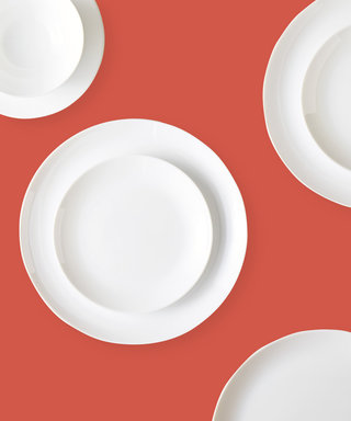 Target's New $2Plates and $6 Towels Are Destined to Sell Out