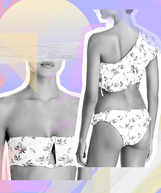 Swimsuits for Small Busts