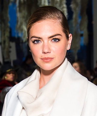 Guess Co-Founder Resigns After Kate Upton and Others Accuse Him of Sexual Misconduct