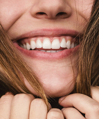 This Product Is the Easiest Way to Get a Brighter Smile, According to 3,000 Amazon Users