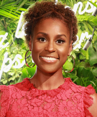 The $9 Foundation Issa Rae Swears By