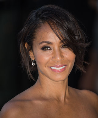 Jada Pinkett Smith - Lead