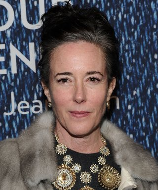 Kate Spade's Best Business Advice Through the Years