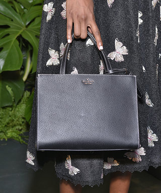Why These InStyle Editors Will Always Remember Their First Kate Spade Accessories