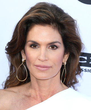 Cindy Crawford's Anti-Aging Tips for Flawless Skin