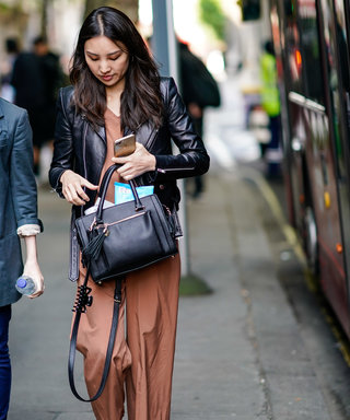 The InexpensiveWallet That Cured My Messy Bag Syndrome