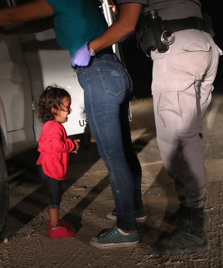 5 Ways You Can Help Children Separated from their Families at the Border