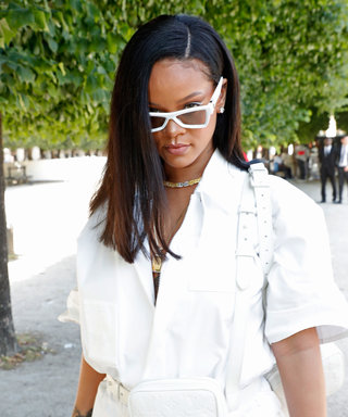 These Are The Only 4 Sunglass Trends Worth Mentioning This Summer