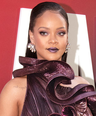 Rihanna Just Proved That This Trend Isn't Going Anywhere