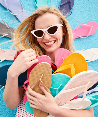 Old Navy Just Made a Huge Change to Its Annual $1 Flip-Flop Sale