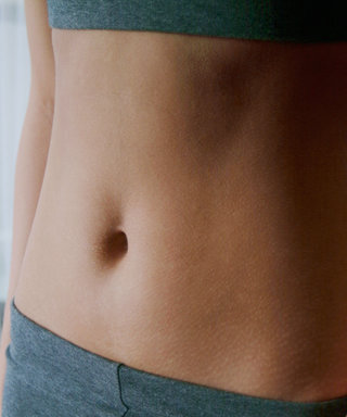 What Is SculpSure and How Does It Get Rid of Body Fat?