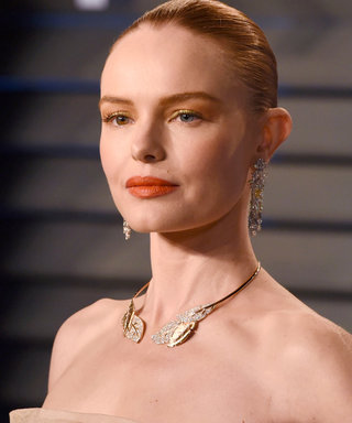 Kate Bosworth on How Actors Have Less Power Than We Think