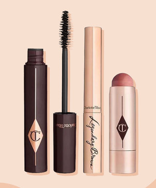 You Can Get 3 Charlotte Tilbury Lipsticks for $27 Right Now