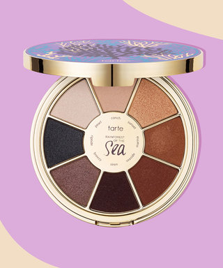 Tarte's Massive Sale Will Save You So Much Money on Mascara