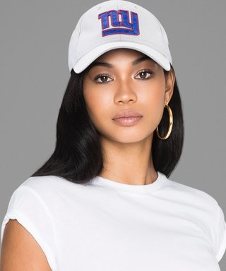Model Chanel Iman Shares Her Clever Maternity Style Secrets