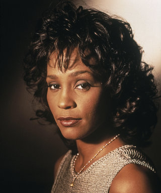 Whitney Houston's Mom Addresses Claims That Her Daughter Was Molested