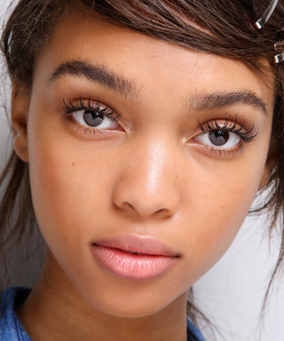 How Long Do Lash Extensions Actually Last?