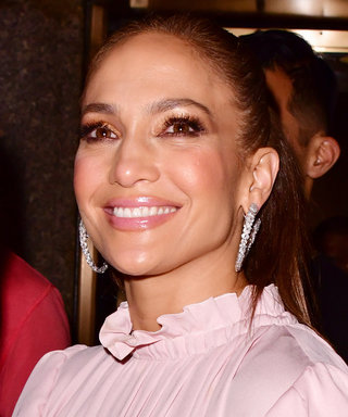 Jennifer Lopez's Weekday Look Cost More Than $10,000