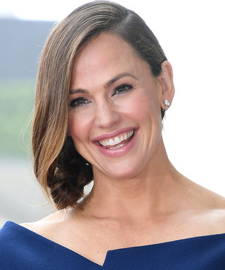 Jennifer Garner's Oldest Daughter Looks Like a Blonde Jennifer Garner