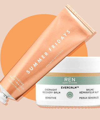 13 New Skincare Products Worth Buying This Fall