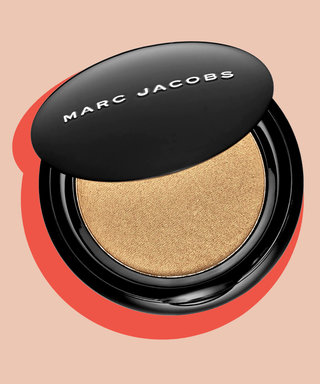 This Eyeshadow Might Be $29, But It Actually Stays Crease-Free