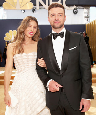 Jessica Biel and Justin Timberlake Partied Until 3 A.M. in Paris