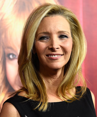 Lisa Kudrow net worth lead
