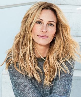 Julia Roberts Is a Blake Lively Stan