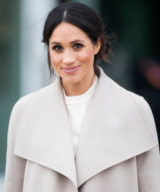 Meghan Markle health risk lead
