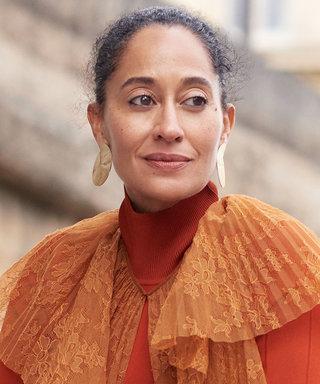These Are the $98 Leggings That Tracee Ellis Ross Always Wears on Instagram