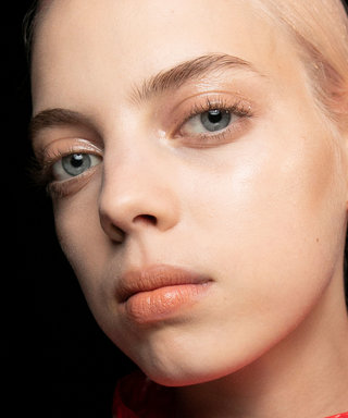 The One Ingredient You Should Use If You Want Clear Skin