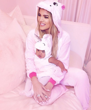 "Khloé Kardashian Is Slammed Over Her Search for a ""Sweet-Looking Biracial Baby Doll"""