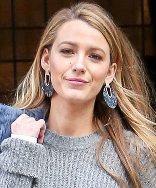 The Affordable Jewelry Line Blake Lively and Priyanka Chopra Are Obsessed With