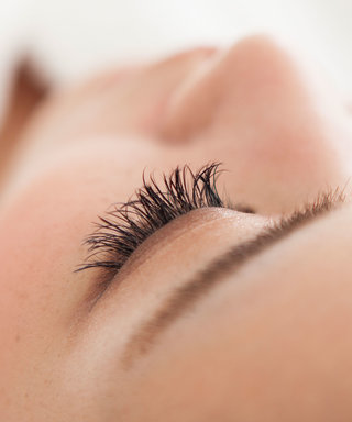 This Eyelash Serum Has More Than 5,400 Five-Star Reviews — and It's 70% Off