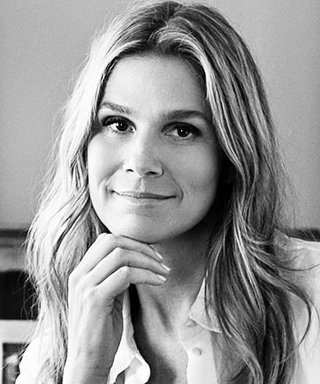 Aerin Lauder Has the Best Advice for Finding Your Personal Style