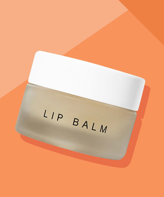 This Lip Balm Is Expensive, But It's Completely Fixed My Chapped Lips