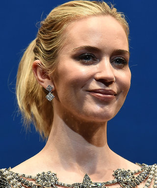 'Mary Poppins Returns' Premiere In Tokyo