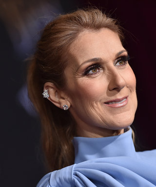 You Have to See Celine Dion's MCHammer Pants to Believe Them