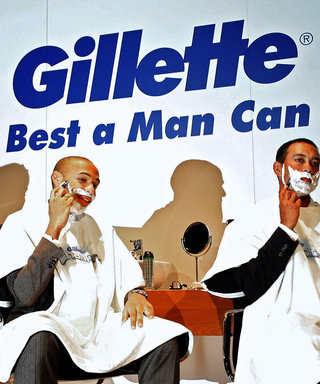 Everything to Know About the Gillette Boycott