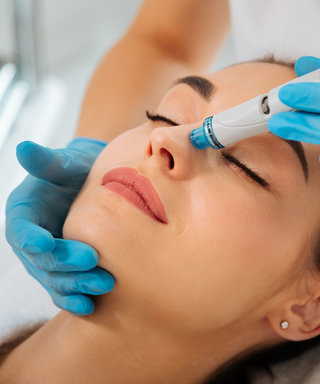 Why the HydraFacial Is One of the Most Popular In-Office Treatments