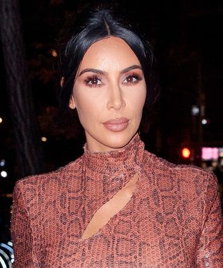 Kim Kardashian Speaks Out Against Parents Abusing Their Privilege in College Admissions Scandal