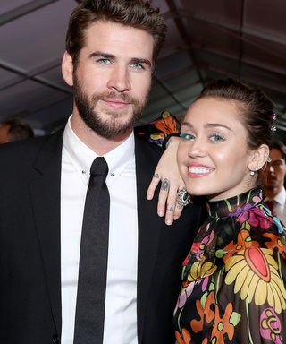Why Miley Cyrus Attended Liam Hemsworth's Movie Premiere Without Him