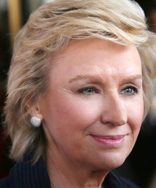 How Legendary Editor Tina Brown Consumes the News