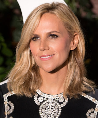 "Tory Burch on Women's Day: ""Equal Rights Isn't a Favor — It Should Be a Given"""
